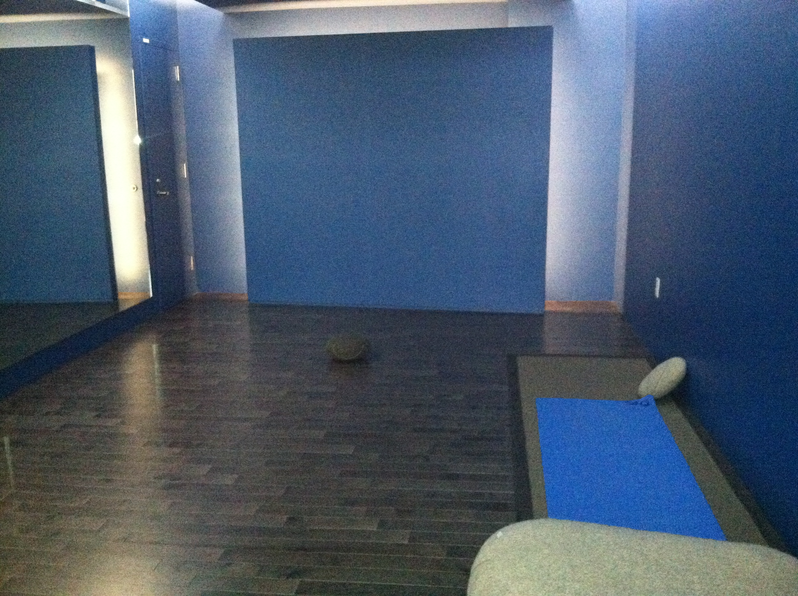 Yoga Room Colors california yoga sport | tag archive | yoga